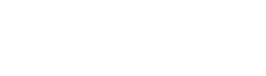 Logo KYMA Controls Gadertal